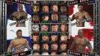 Raw 2012 Devamı Var