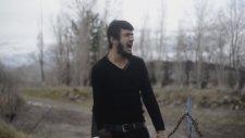 SanJaR - Onlar Bunlar 2 (Official Video) 2015