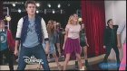 Violetta 3 - Los chicos cantan Friends till the end  - Capitulo 53 [Disney HD Argentina]