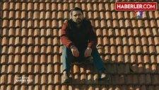 Ahmet Kuraldan Sen Sivası Seyret Türküsü