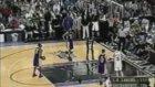 Efsane Seri 7.maç 2002 Yılı Kings-Lakers