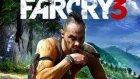 Far Cry 3 Bölüm 30 (DAT 1080P)