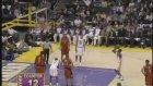 Kobe Bryanttan Torontoya 81 sayı...