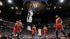 NBAde gecenin en iyi 10 hareketi (30 Ocak)