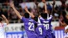 Sevilla 1-0 Espanyol - Maç Özeti (29.1.2015)