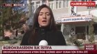 Cumhurbaşkanı Erdoğanın Başdanışmanı Aydın Ünal, İstifa Etti