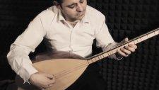 Mehmet Erdurucan - Ala Gömlek