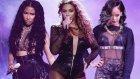 Rihanna Ft. Beyoncé & Nicki Minaj - Holy Trinity