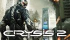 Crysis 2 Türkçe Dublaj Gameplay #11