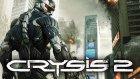 Crysis 2 Türkçe Dublaj Gameplay #8