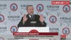 Erdoğandan Kılıçdaroğlunun Gafına Ağır Söz: Kılavuzu Karga Olanın...