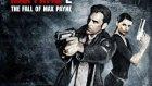 Max Payne 2 Walkthrough - Tek Amacınız Beni Korkutmak Mı Yani? - Part 8