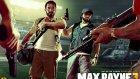 Max Payne 3 Türkçe Altyazı 1. Bölüm HD
