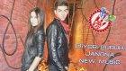 Diyor guruhi - Janona (new music)