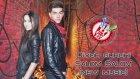 Diyor guruhi - Salom salom (new music)