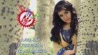 Mohim - Ozbegim (new music)