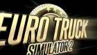 Murat Başkan Çözüyor | Euro Truck Simulator 2 Runtime Error ! Fix Problem