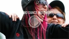 New Electro & House 2015 Dance Mix #97