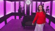 Oybek va Nigora - Sevishganlar (Official music video)