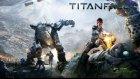 Titanfall (Beta) #6 / Emre ile Titan keyfine devam