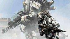 Titanfall (Multiplayer) (Bölüm #7) (w/ Sabri agunZagun Erkan)