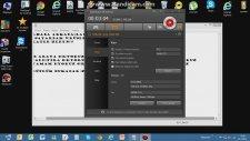 windows 8 bilgisayardaki virüsleri silme