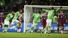 Wolfsburg - Bayern Münih 4-1 Maç Özeti