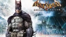 Batman Arkham Asylum   Walkthrough   Bölüm 6   Etki