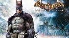 Batman Arkham Asylum | Walkthrough | Bölüm 9 | Joker TV