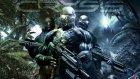 Crysis (1) Nomad w/ Kuzey Bölüm 1 | Başlıyoruz...