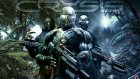 Crysis Nomad w/ Kuzey Bölüm 4 | Oyun Hatırladığımdan Zormuş