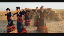 Farhod va Shirin - Senda mening xayolim (Official music video)