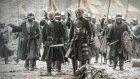 Game Of Thrones 5. Sezon 1. Bölüm 1. Fragmanı
