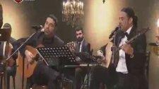 Hüsnü Şenlendirici -Serhan Yasdıman & Ali Güven Affetmem Asla Seni