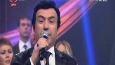 Mehmet Şafak - Bakışı Çağırır Beni Uzaktan
