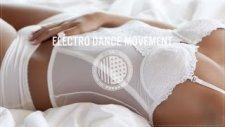New Electro & House 2015 - Best Of Progressive Mix (Yabancı Süper Şarkılar)