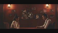Oybek va Nigora - Kechir  (Official music video)
