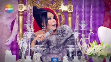 Show Tv Bu Tarz Benim - 2. Eleme Gecesi Bu Akşam 20:00 Show Tvde