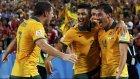 Asya Kupasında şampiyon Avustralya!