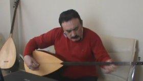 Mehmet Kayık -Karga Olan Gül Kıymeti Bilemez
