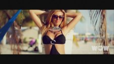 Vega Feat Tash, Nicki Minaj, Ru Spits - Love Poison (Bodybangers Remix)