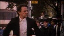 Bad Lieutenant (1992) Fragman