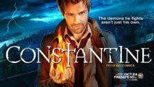 Constantine 1. Sezon 12. Bölüm Fragmanı