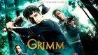Grimm 4.Sezon 12.Bölüm Fragmanı
