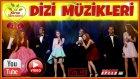 Kiraz Mevsimi - Dizi Müzikleri Video HD