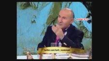 Kürtlere O Şiiri Yavuz Sultan Selim Yazmamıştır