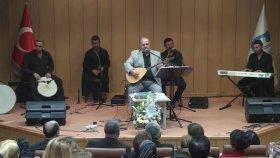 Mahmut Polat - Pendik Konseri (HD)