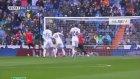 Real Madrid 4 - 1 Real Sociedad (Maç Özeti)