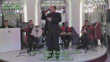 Sinan Topçu 2015 En Yeni İlahi Ve Ezgiler