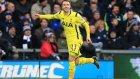 West Bromwich 0-3 Tottenham - Maç Özeti (31.1.2015)